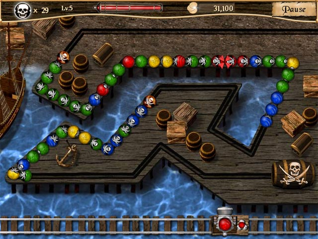 Pirate Poppers Screenshot http://games.bigfishgames.com/en_piratepoppers/screen1.jpg