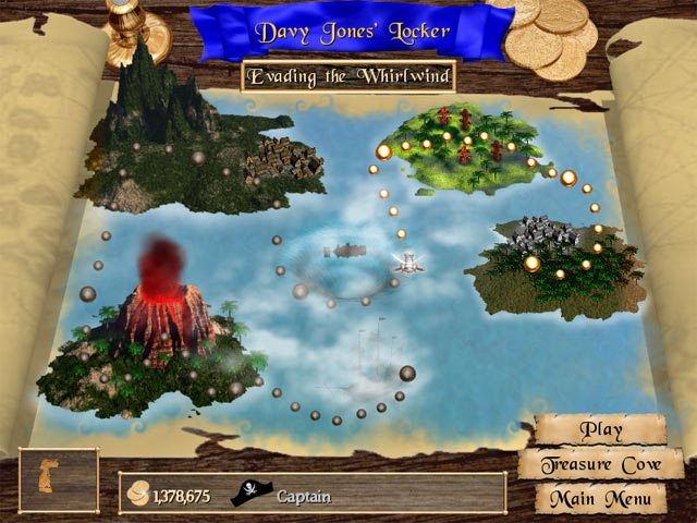 Pirate Poppers Screenshot http://games.bigfishgames.com/en_piratepoppers/screen2.jpg