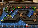 Pirate Poppers screenshot