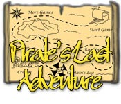 Pirate's Last Adventure - Online