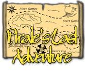 Pirate's Last Adventure