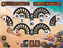 Pirate's Solitaire 3 for Mac OS X