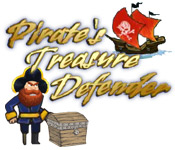 Pirate's Treasure - Online
