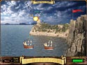 Download Pirates of the Atlantic ScreenShot 1