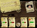 Download Pirates of the Atlantic ScreenShot 2