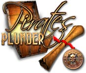 Pirates Plunder Game Featured Image