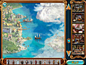 Pirateville PC Game Screenshot 2