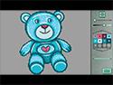 Buy PC games online, download : Pixel Art 2
