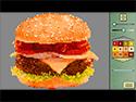Pixel Art 4