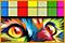Download PC game Pixel Art 7