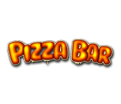 game - Pizza Bar