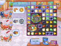 Pizza Chef 2 Game Screenshot 1