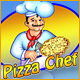 download Pizza Chef free game