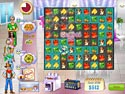 in-game screenshot : Pizza Chef (pc) - Become a pizza tycoon with Pizza Chef!