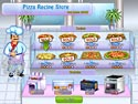 Download Pizza Chef ScreenShot 2