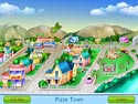 Pizza Chef - Become a pizza tycoon with Pizza Chef!