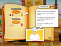 in-game screenshot : Pizza Pronto (og) - Make a delicious Pizza, Pronto!