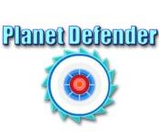 game - Planet Defender