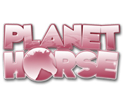 Planet Horse Game Featured Image