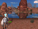 Planet Horse screenshot 1