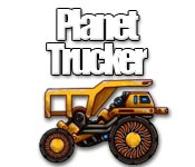 Planet Trucker - Online