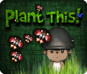 Plant This! Game Featured Image