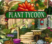 Plant Tycoon Feature Game