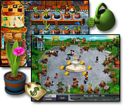 Plant tycoon free download full version for Fish tycoon 2 guide