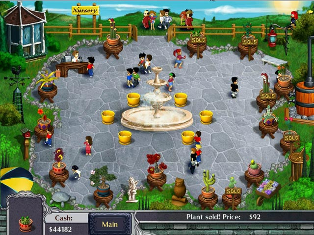 Click To Download Plant Tycoon
