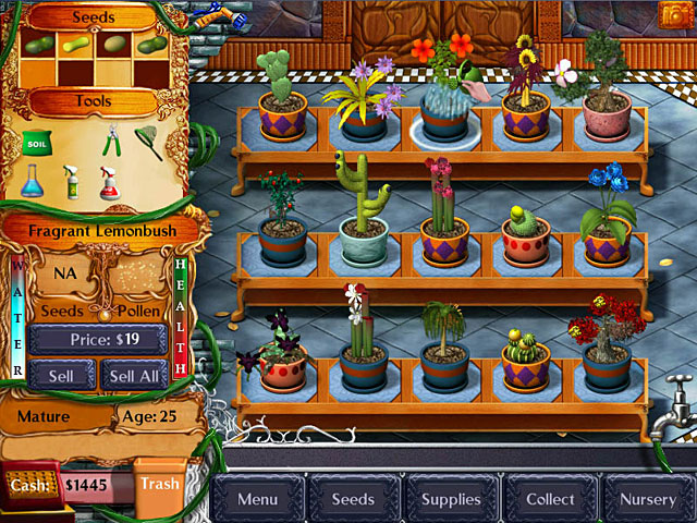Plant Tycoon Screenshot http://games.bigfishgames.com/en_plant-tycoon/screen2.jpg