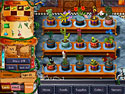 in-game screenshot : Plant Tycoon (pc) - The perfect plant simulation game.
