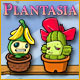 Plantasia - Free game download