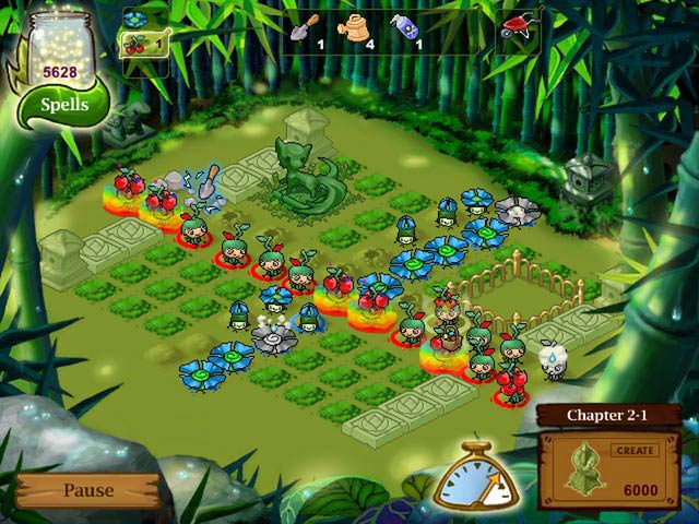 big fish games download free full version