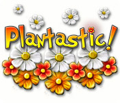Plantastic Game Featured Image