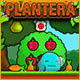 Buy PC games online, download : Plantera