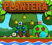 Plantera Game Featured Image