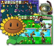 Download Plants vs. Zombies