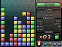 Buy PC games online, download : Plok
