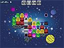 Buy PC games online, download : Pocket Aliens Logic