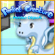 Free online games - game: Pocket Creature Hidden Object