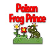 Poison Frog Prince