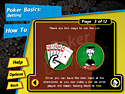 Poker for Dummies Screenshot-2
