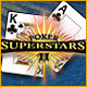 download Poker Superstars II free game