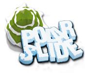 Buy PC games online, download : Polar Slide