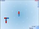 in-game screenshot : Polarity Freak (og) - Become a Polarity Freak!