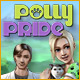 More info on Polly Pride: Pet Detective