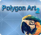 Polygon Art 2