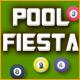 Buy Pool Fiesta