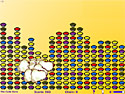 Buy PC games online, download : Pop Pies