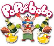 Popo & Bobo